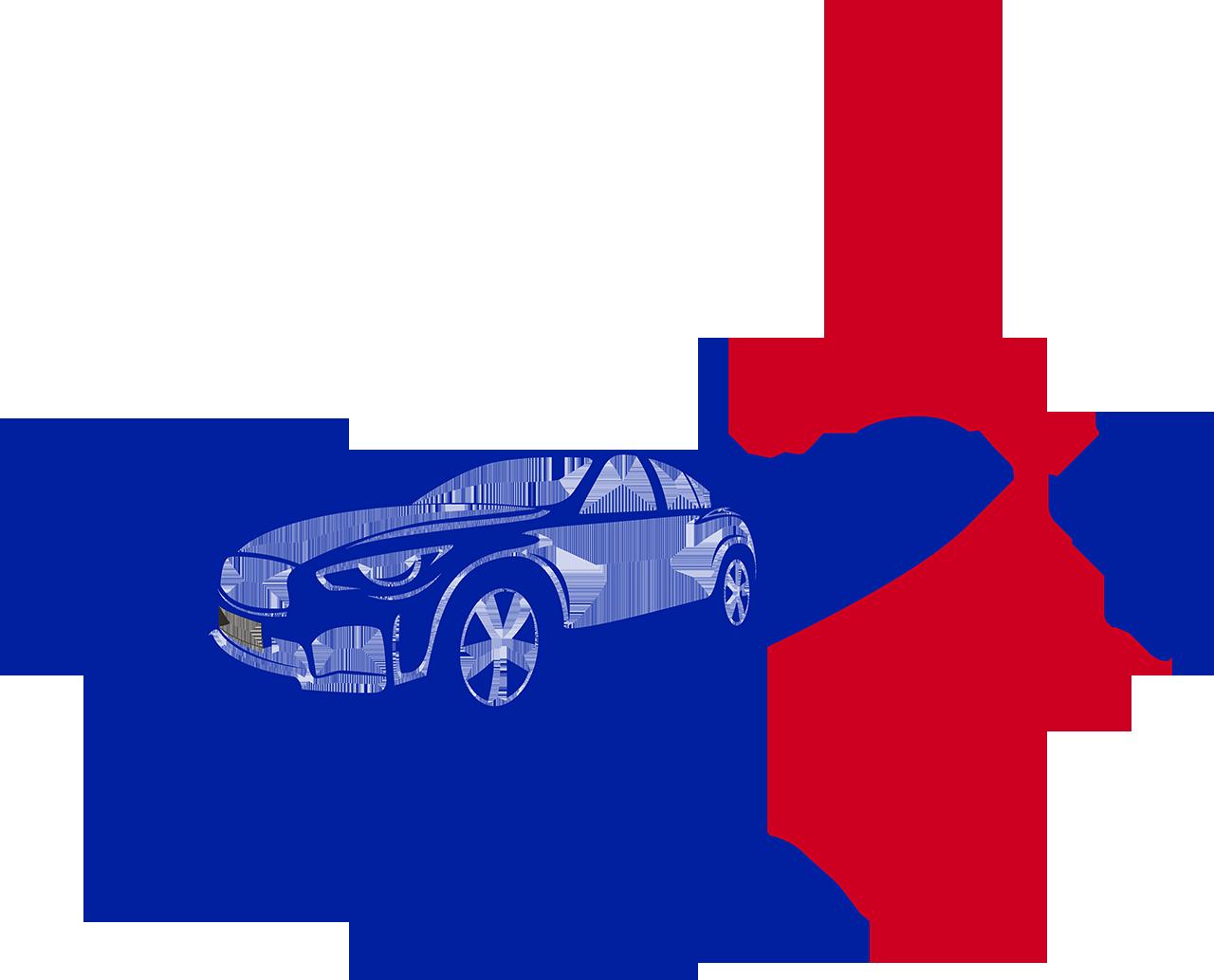 ReserveTonVTC